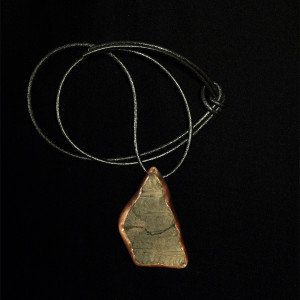 Jomon Necklace 02