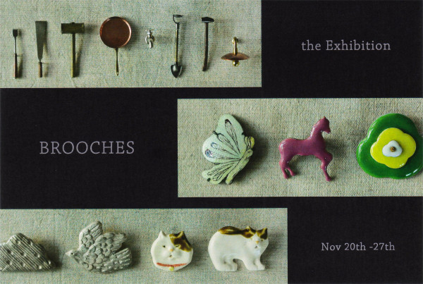brooches2015nov